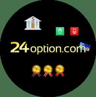 Opciones binarias chile