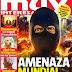 Revista Muy Interesante Mexico [Febrero 2016]