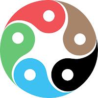 Mejorando el Ki, Qi, chi feng shui