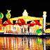 Magic of the Night Boat Parade Photos