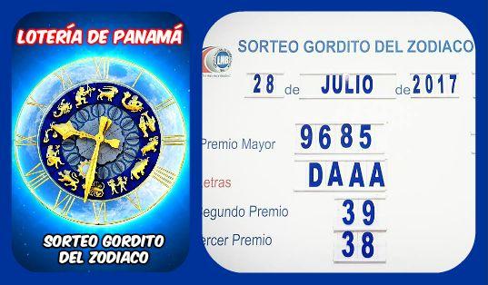 gordito-del-zodiaco-resultados-viernes-28-7-2017