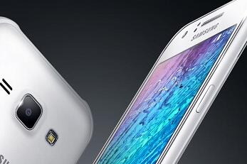 Tips Root Samsung Galaxy Star Plus Tanpa Pc