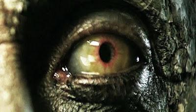 Review Film Arbor Demon (2017)