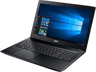 tips membeli laptop kualitas bagus dengan harga murah