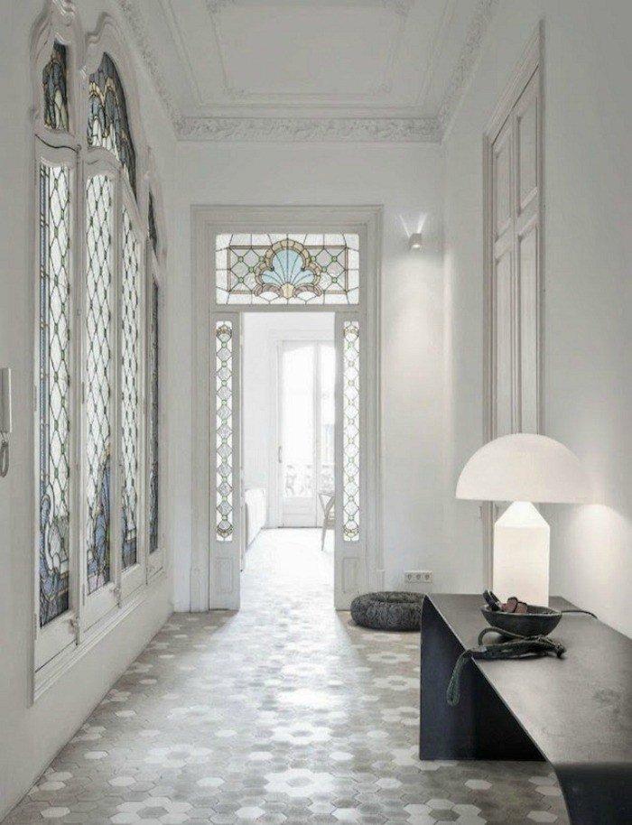 Villeroy & Boch: Modernismo & Diseño Contemporáneo en Barcelona