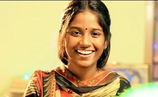 Vaettal – New Tamil Short Film 2017