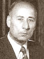 İbrahim Aslanoğlu
