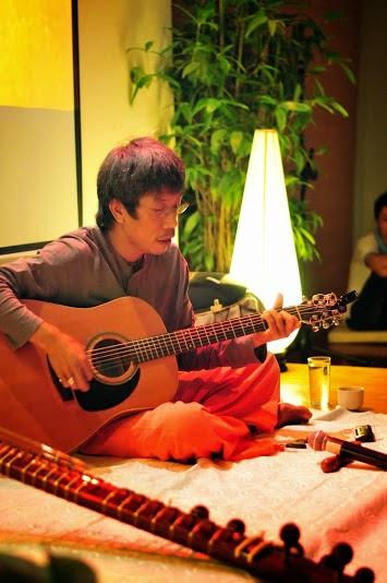 NHUNG-THANH-AM-CUA-TAM-HON