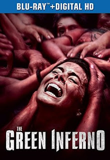 https://www.uphe.com/movies/the-green-inferno