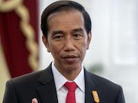 Proses Hukum Ahok Lamban, DPR: Mungkin Ada Intervensi Jokowi yang Punya Utang Budi Sama Taipan
