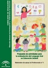 http://www.juntadeandalucia.es/educacion/portal/com/bin/Contenidos/PSE/orientacionyatenciondiversidad/educacionespecial/LenguajeOral/1116837336579_lenguajeoral.pdf