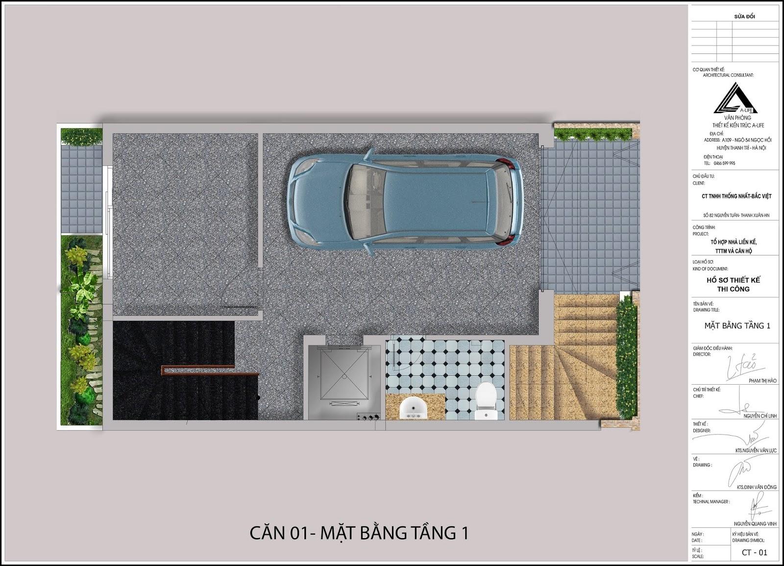 http://www.thongnhatcomplex.site
