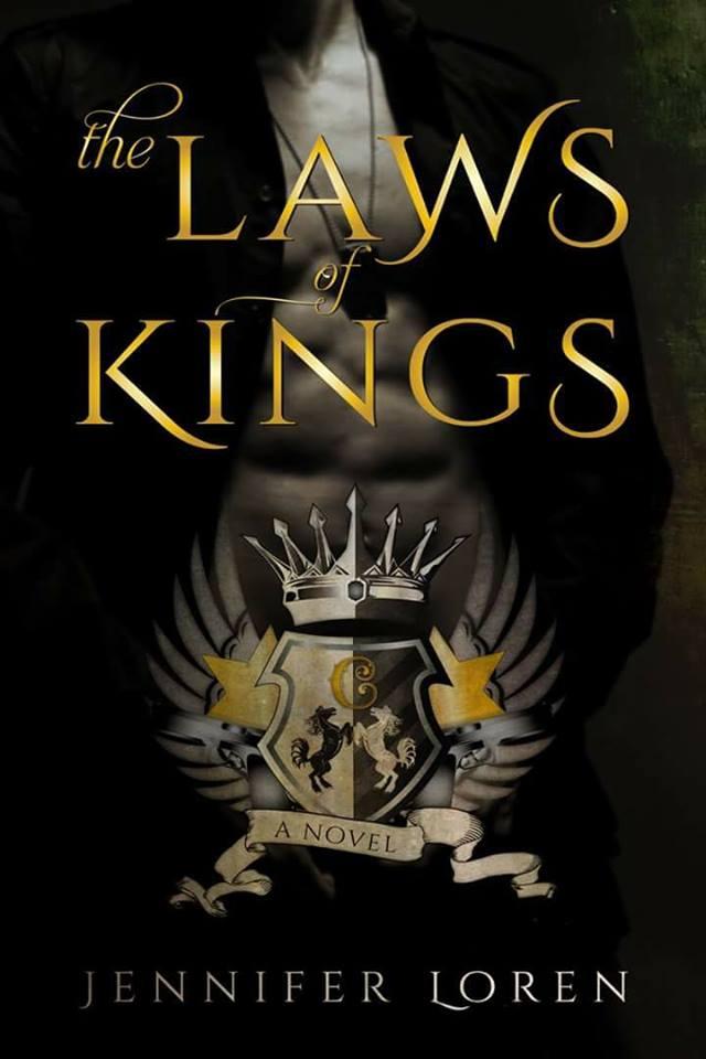 Ler romances livros e muito mais julho 2017 1 the laws of kings fandeluxe Gallery