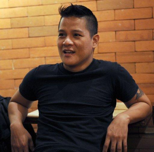 Philippino schwulen Sex Südafrika schwarze Muschi-Bilder