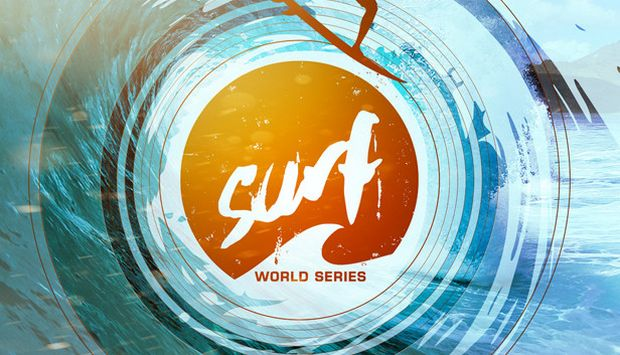 SURF WORLD SERIES-Free Download