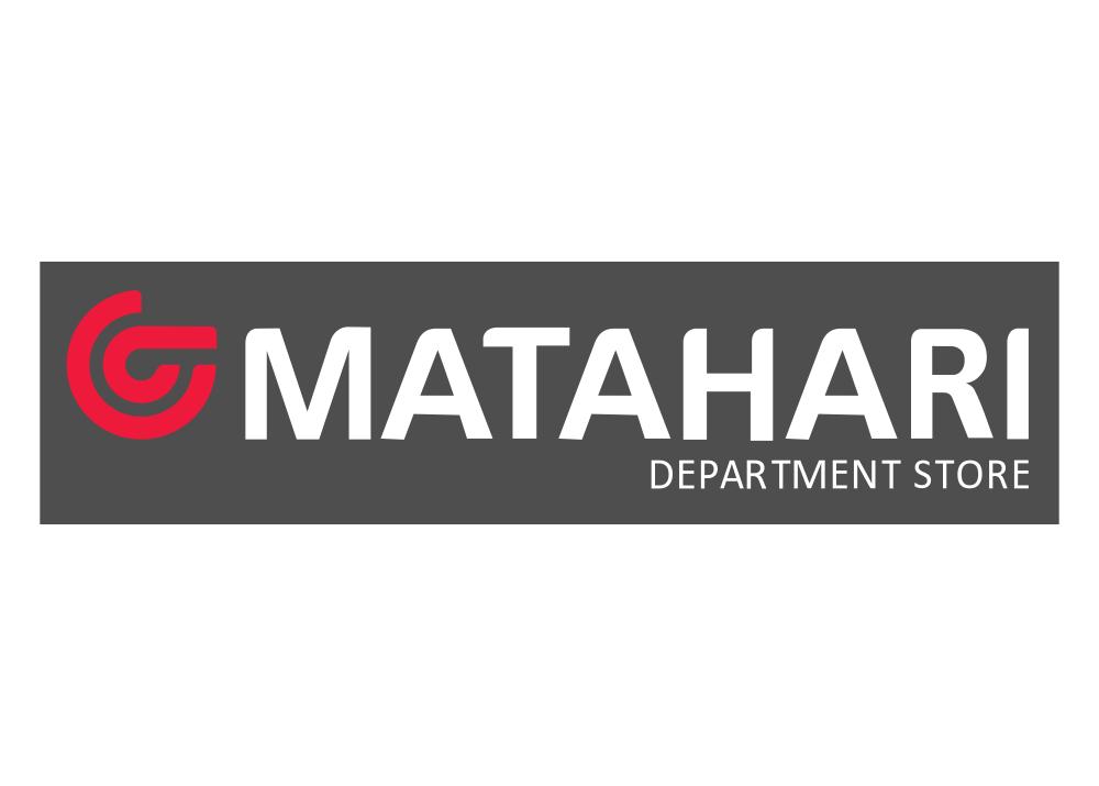 department store logos