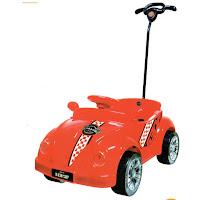 mobil mainan anak shp svw 630