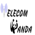 Telecom Panda | Telecom Operator News, Indian Telecommunications Industry News