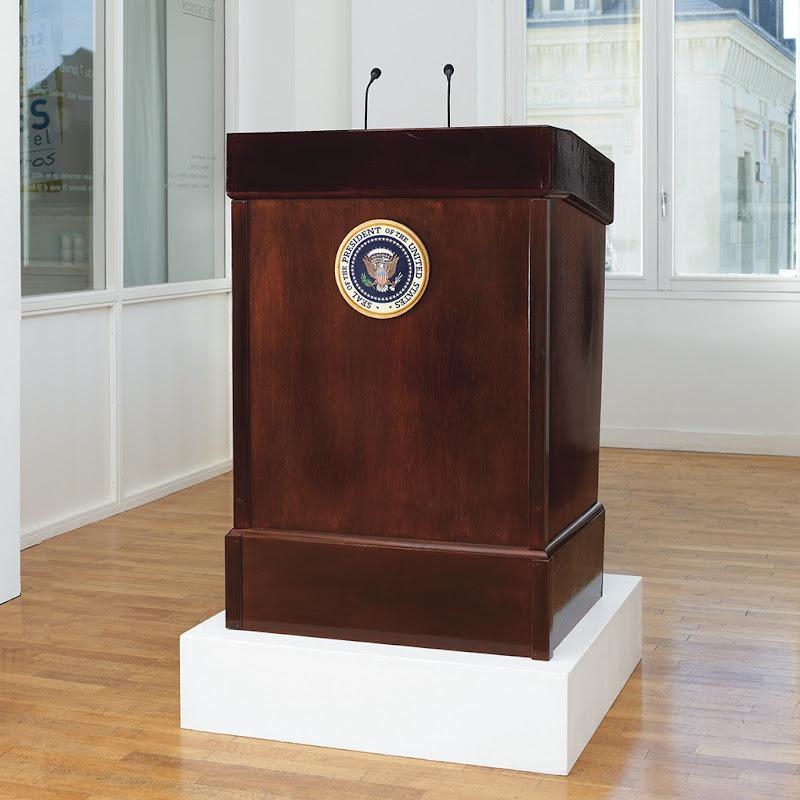 http://www.nicolasgaillardon.com/p/mr-president.html