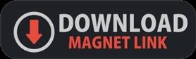 magnet: link