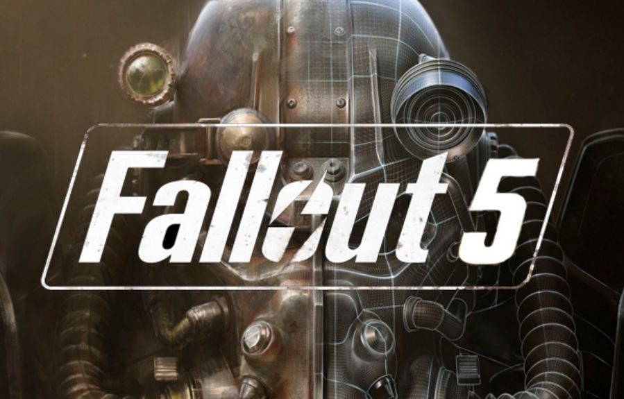 Features Wanted In Fallout 5 From Bethesda
