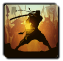 تحميل shadow fight mod apk مهكرة