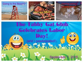 Labor Day Fun