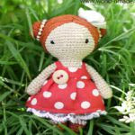 https://translate.google.es/translate?hl=es&sl=ru&u=http://world-hmade.ru/masterclass/crochet_doll.php&prev=search