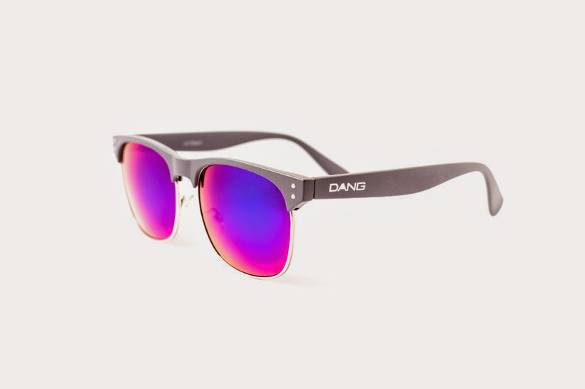 21b3fa199edb LONG BRIT Magazine  Dang Shades