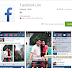 Tải Facebook Lite Miễn Phí về điện thoại và Máy Tính bảng