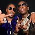 Southside diz que Future e Young Thug ainda possuem bastante material colaborativo inédito