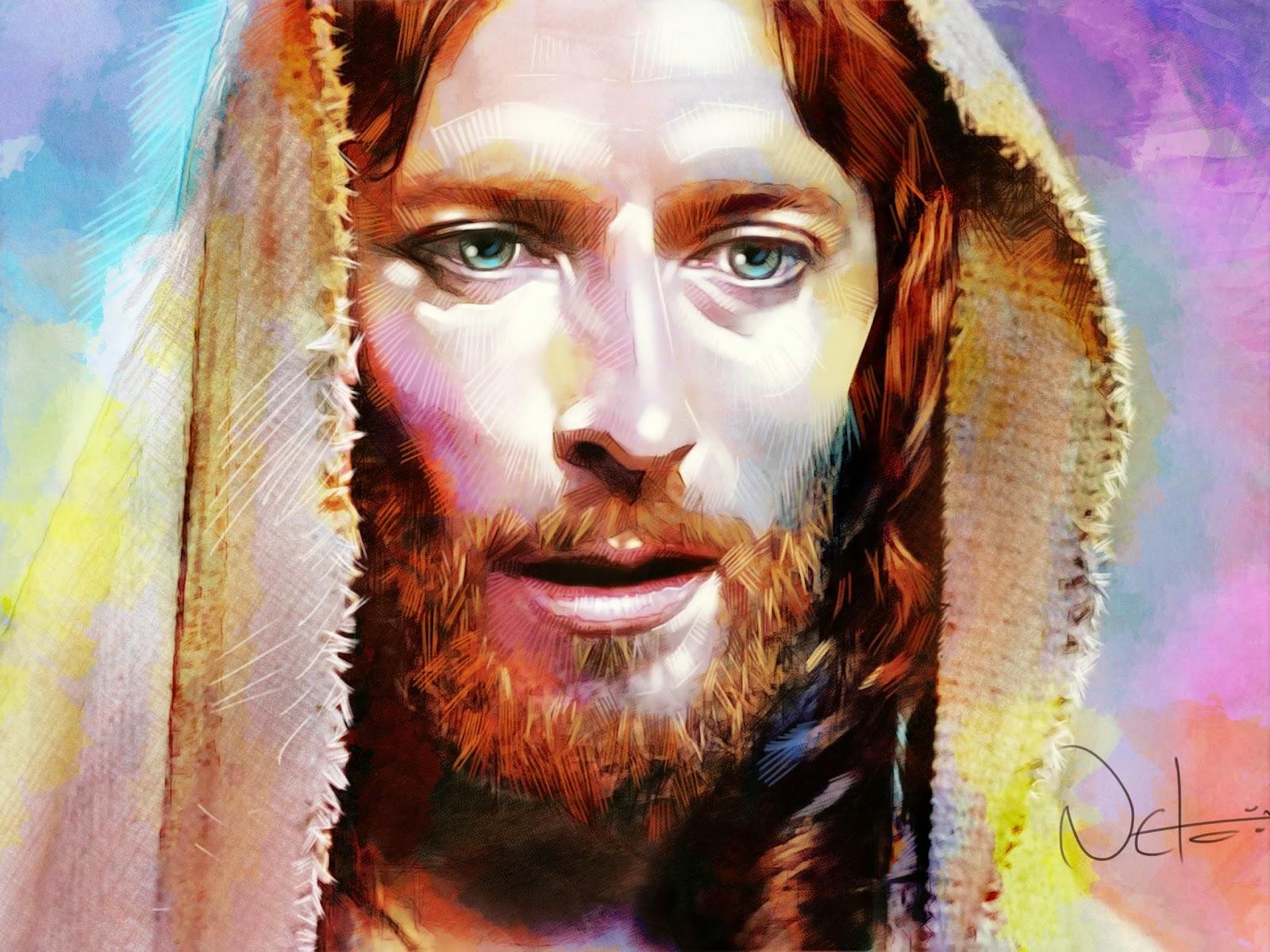 Jesus%2BCristo%2Bbaixa.jpg