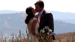 Elegant mountain weddings in Colorado; Breckenridge, Keystone, Vail, Beaver Creek