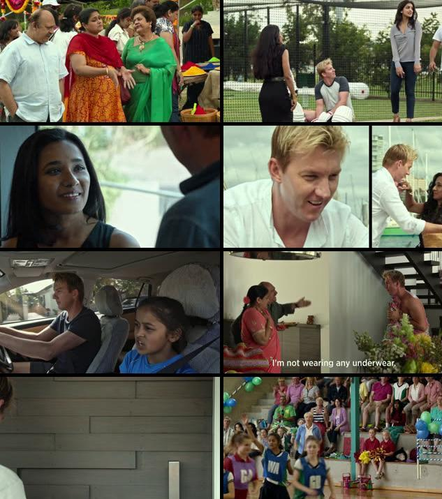 UNindian 2015 English 720p WEB-DL