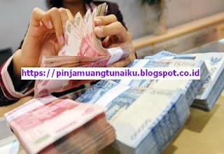 Solusi Pinjaman Uang Tunai di Jakarta dengan Cicilan yang Terjangkau