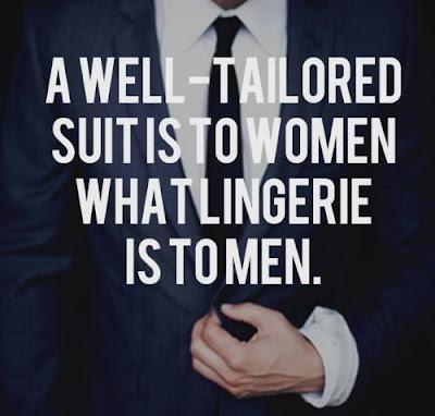 sexy-men-quotes-9