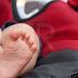 Bayi Meninggal Dunia Setelah Ditinggalkan 5 Jam Dalam Kereta
