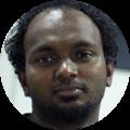 ashok_t_ponnappan_image