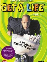 Get a Life 1   Bmovies