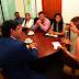 Valparaíso y Yucatán fortalecen cooperación