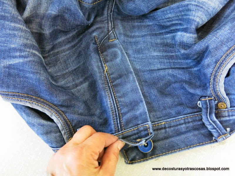 aplicar-zipper-en-pantalón-jean