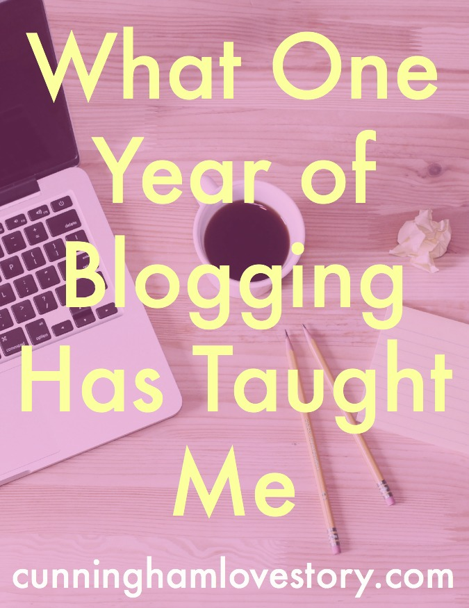 What_One_Year_Of_Blogging_Has_Taught_Me