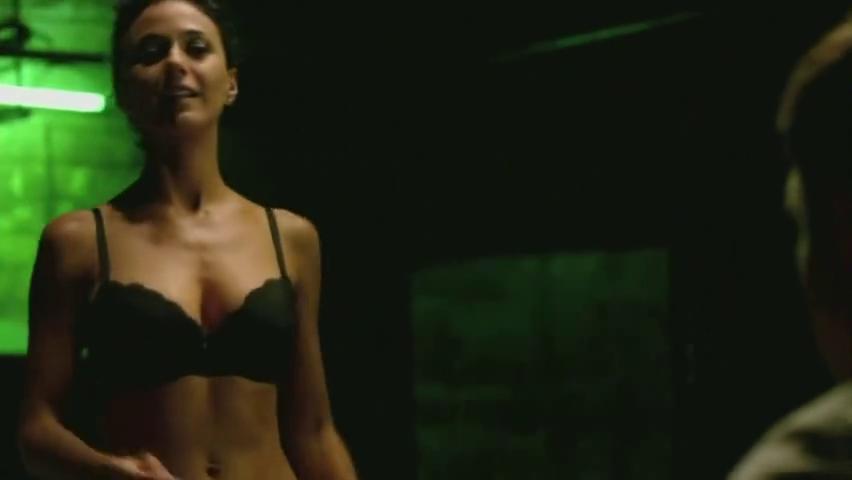 Amateur asian wife homemade sex videos