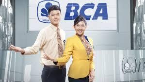 Lowongan Kerja PT Bank Central Asia Tbk 2019