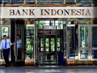 Bank Indonesia - Recruitment ForResearch Fellow DKMP