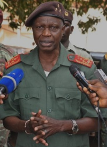 Image result for militares guineenses