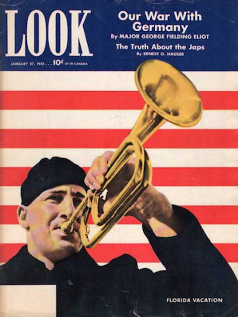 Look magazine, 27 January 1942 worldwartwo.filminspector.com