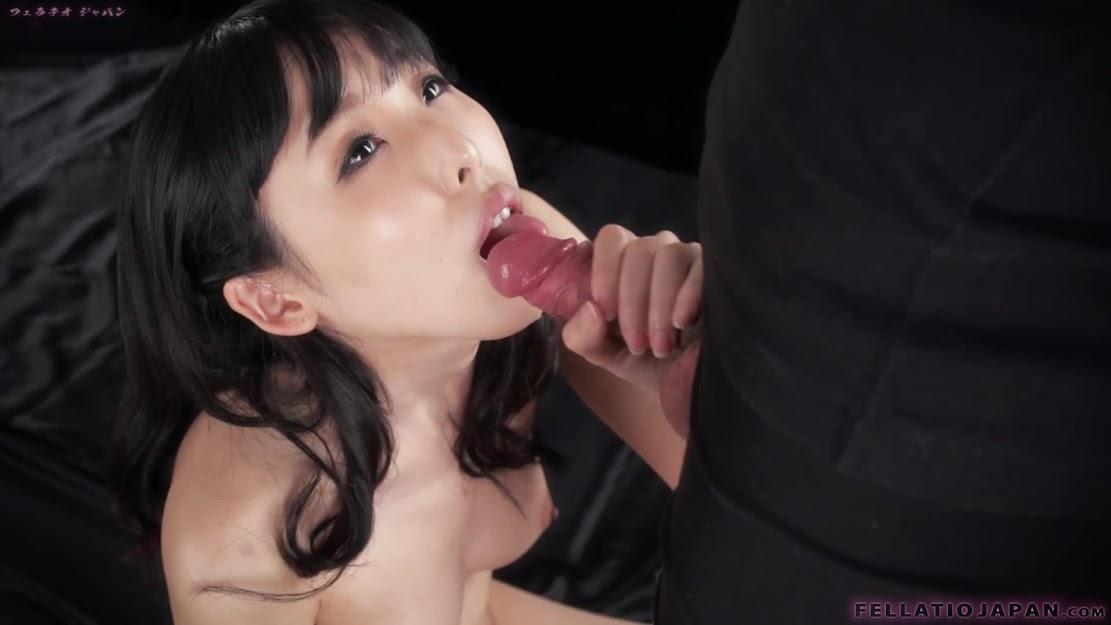 FellatioJapan No.136.NatsukiYokoyama-136-1080p_h265.mp4 fellatiojapan 07080
