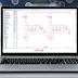 cofaso eSchematic - Automated Schematic Creation