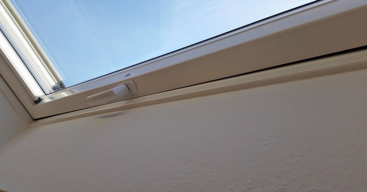 jetzt neue adresse hausbau mit fertighaus weiss blog bautagebuch dachfenster verzogen. Black Bedroom Furniture Sets. Home Design Ideas